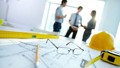 construction_loans