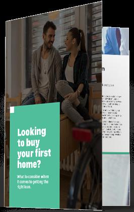 accomplish finance mortgage-broker-bokarina first home buyers guide