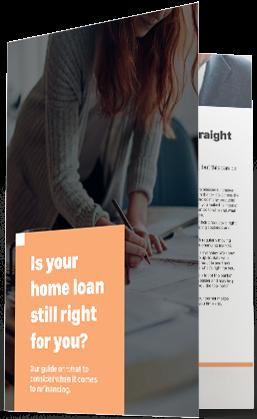 accomplish finance mortgage broker-bokarina refinancing guide